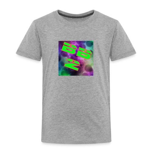 FB IMG 1486768753859 - Toddler Premium T-Shirt