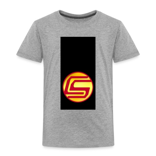 siphone5 - Toddler Premium T-Shirt