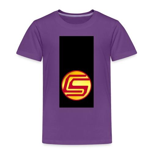 siphone5 - Toddler Premium T-Shirt
