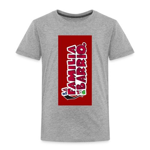 case2aiphone5 - Toddler Premium T-Shirt