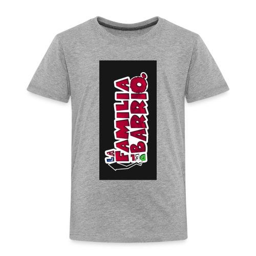 case2biphone5 - Toddler Premium T-Shirt