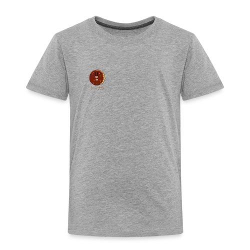 choco - Toddler Premium T-Shirt