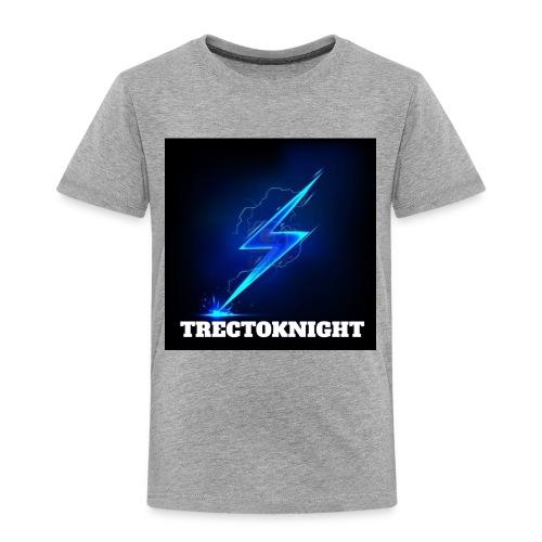 TRECTOKNIGHT - Toddler Premium T-Shirt