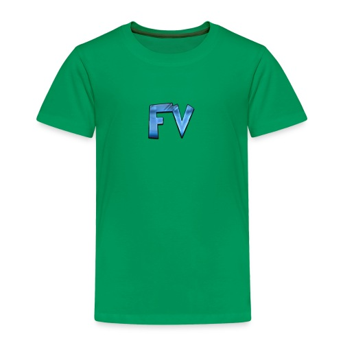 FV - Toddler Premium T-Shirt