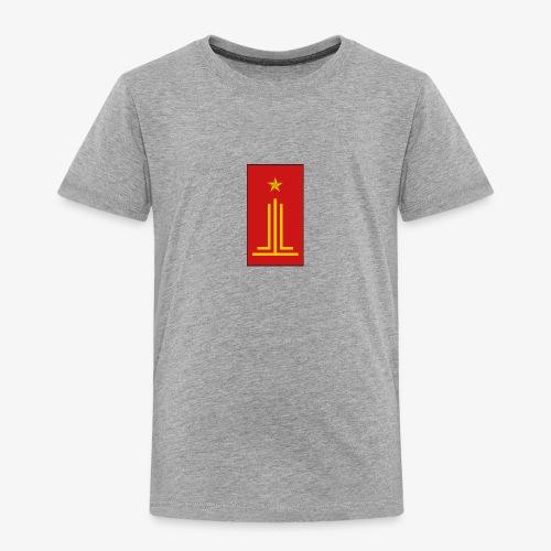 PPG - Toddler Premium T-Shirt