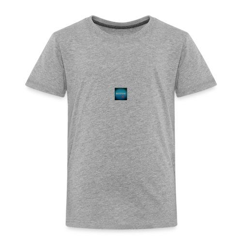 xxBizzoni T-Shirts - Toddler Premium T-Shirt