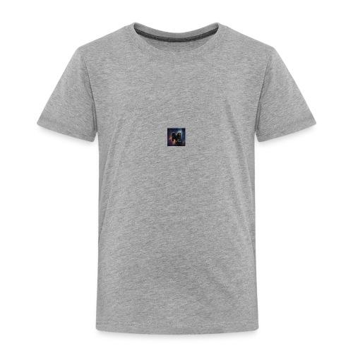 TheMiniGamer Shop - Toddler Premium T-Shirt