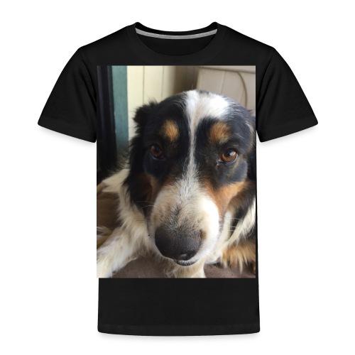 BUDDY LIFE - Toddler Premium T-Shirt