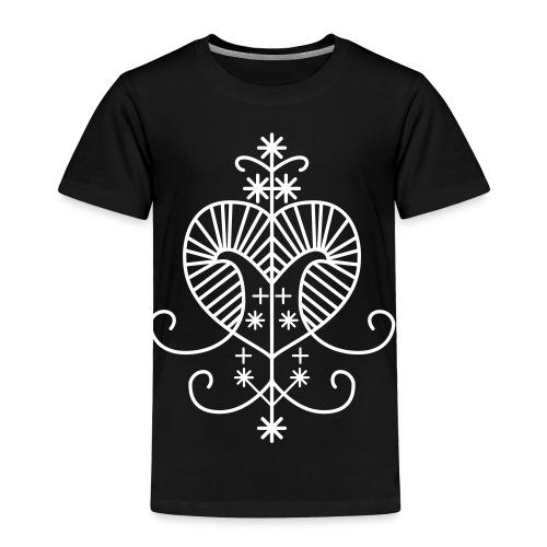 Disckord T's - Toddler Premium T-Shirt