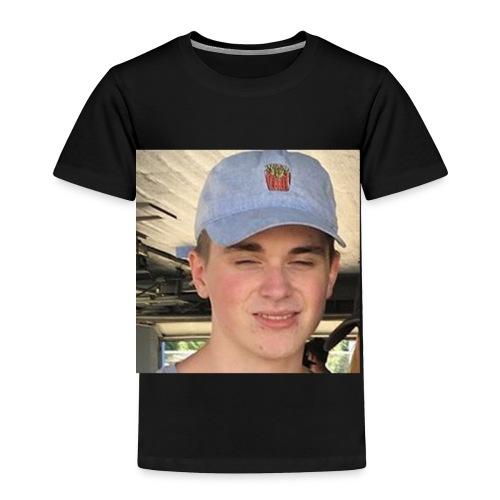 GEORGE - Toddler Premium T-Shirt