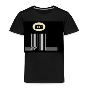 my brand/logo - Toddler Premium T-Shirt