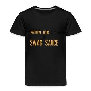 PNGFile 1 - Toddler Premium T-Shirt