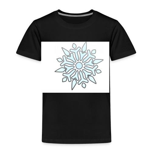 Christmas - Toddler Premium T-Shirt