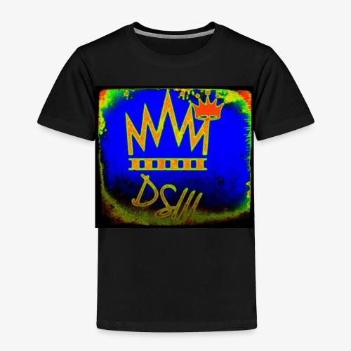 King David Brand 18 - Toddler Premium T-Shirt