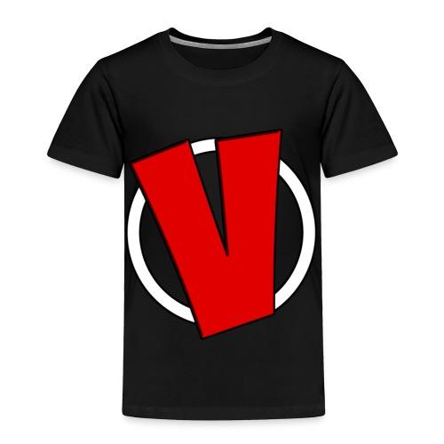 Vitality Merch - Toddler Premium T-Shirt