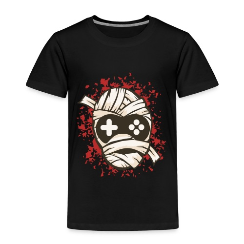 Sens5 - Toddler Premium T-Shirt
