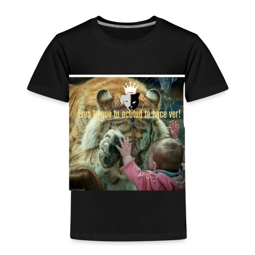Bestie kids - Toddler Premium T-Shirt