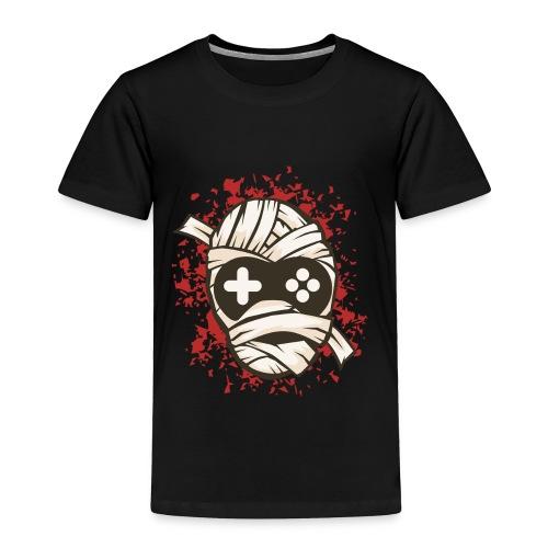 Sens5 - Toddler Premium T-Shirt