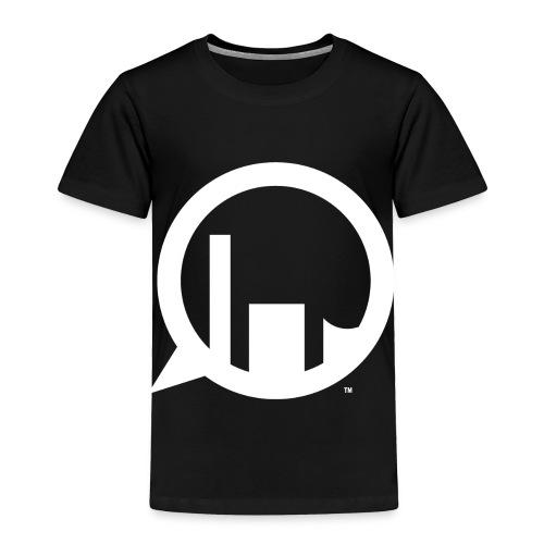MalmooDZN - Toddler Premium T-Shirt