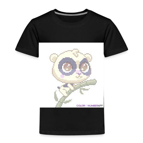 IMG 0088 - Toddler Premium T-Shirt