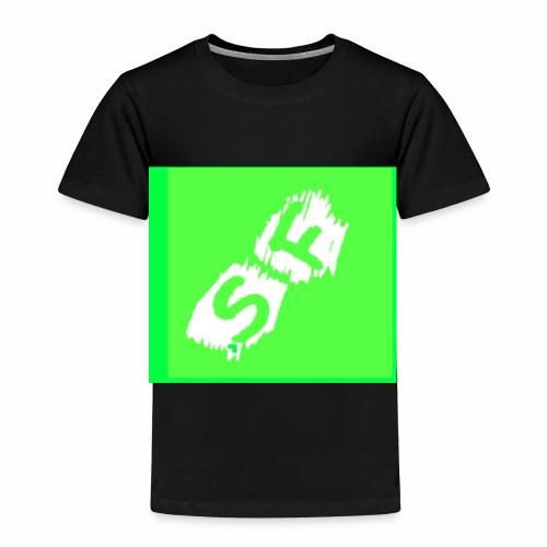 StijnFoxes Merchandise - Toddler Premium T-Shirt