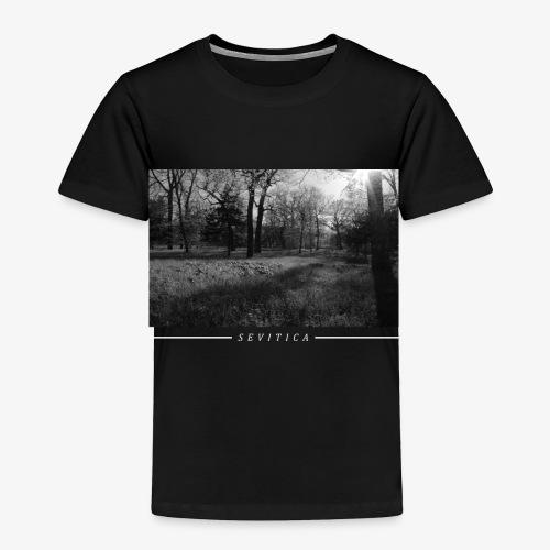 Feild - Toddler Premium T-Shirt