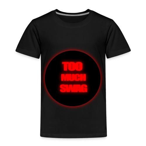 Asset_2 - Toddler Premium T-Shirt
