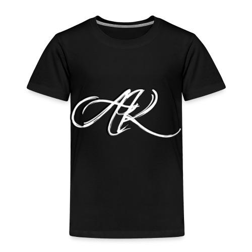 AK - Join The Team - Toddler Premium T-Shirt