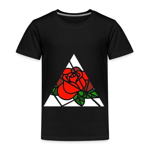 4044 Clothing Co. T-Shirt - Toddler Premium T-Shirt