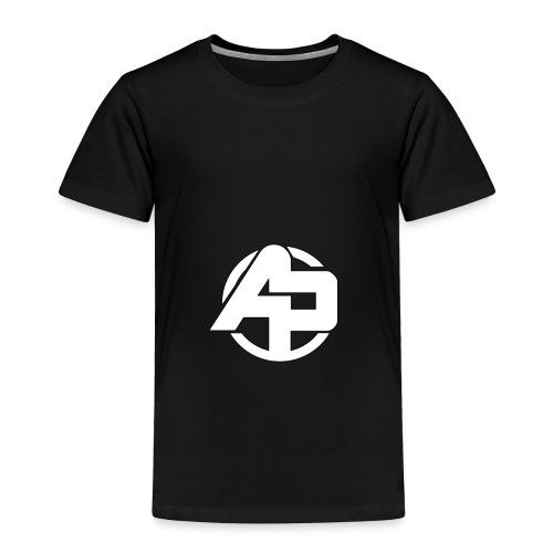 Video Game - Toddler Premium T-Shirt