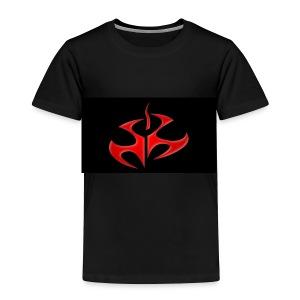 Hitman-GRIND Shirt - Toddler Premium T-Shirt