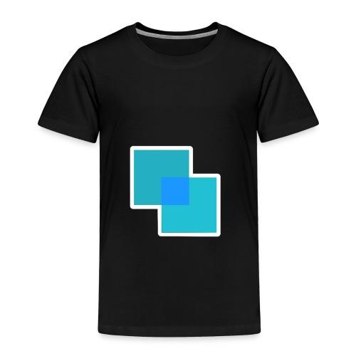 Twopixel - Toddler Premium T-Shirt