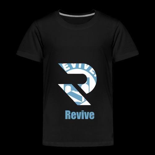 Rise Revive - Toddler Premium T-Shirt