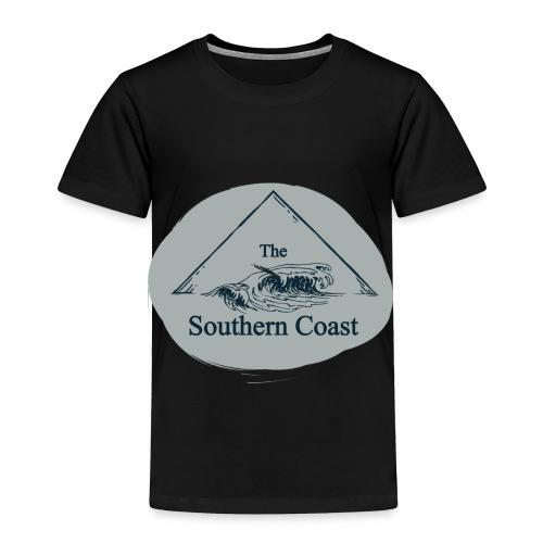 LOVESHIRTS - Toddler Premium T-Shirt