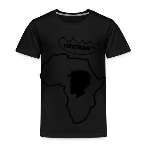 13639992 - Toddler Premium T-Shirt