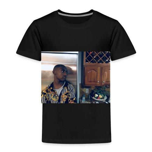 Refrigerator - Toddler Premium T-Shirt