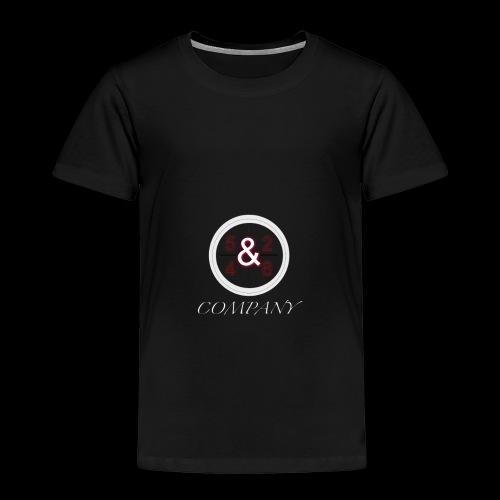 5426-c0_t - Toddler Premium T-Shirt