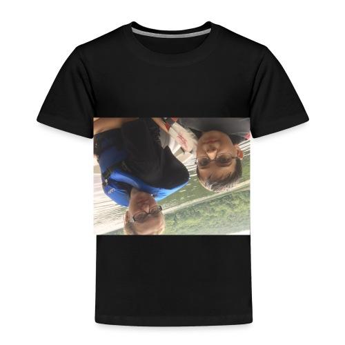 LoveDaily - Toddler Premium T-Shirt