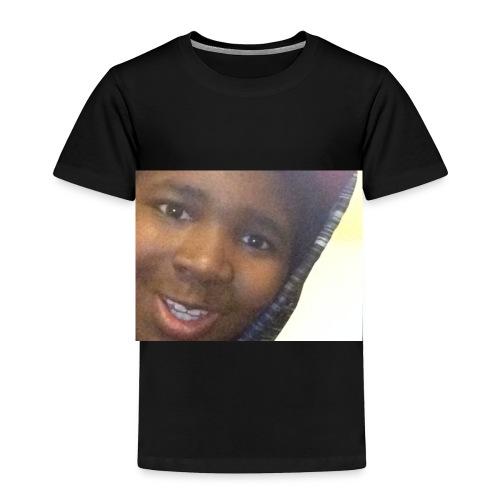 That One Kid - Toddler Premium T-Shirt
