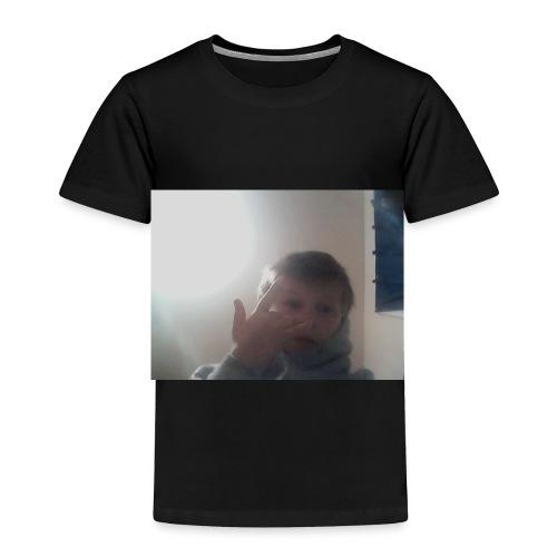 Tttttttttttttttttttttttttttttttttttttttttttttttttt - Toddler Premium T-Shirt