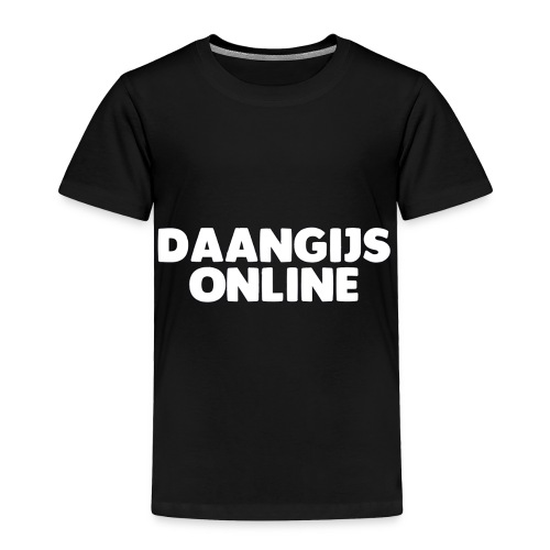 DGMerchandise - Toddler Premium T-Shirt
