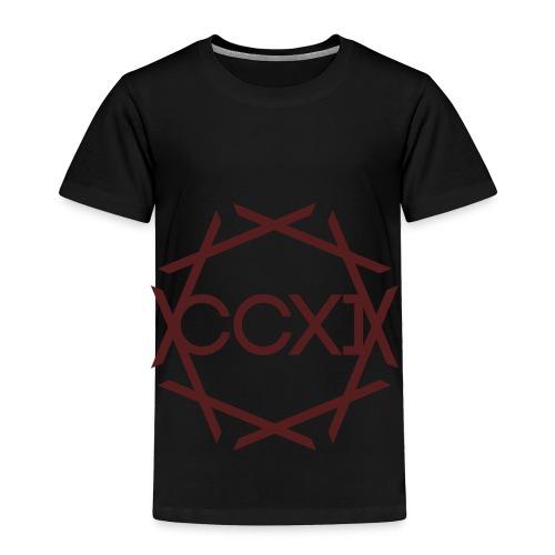 ccxi - Toddler Premium T-Shirt