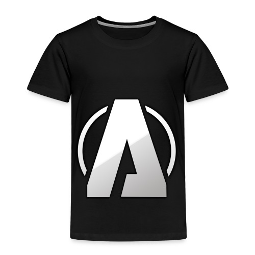 Aiden280zx ( Logo _ - Toddler Premium T-Shirt
