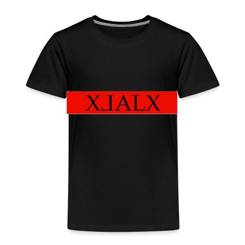 alxdesign1 - Toddler Premium T-Shirt