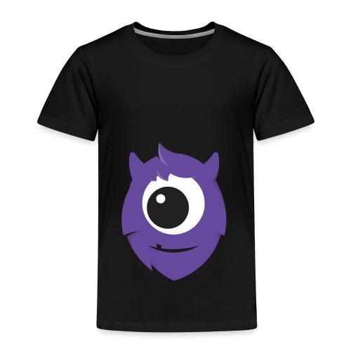 Paul - Toddler Premium T-Shirt
