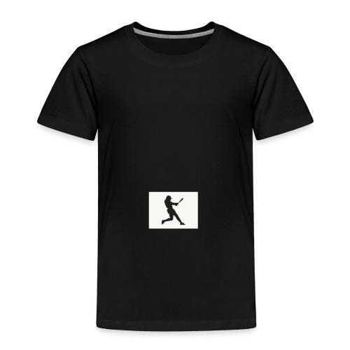 IMG_2887 - Toddler Premium T-Shirt