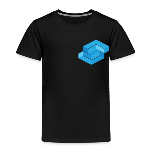 ShaboiCarl - Toddler Premium T-Shirt