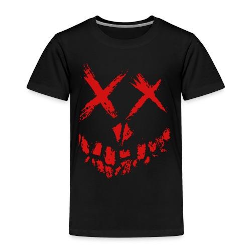 SUICIDE SQUAD/MR MELON - Toddler Premium T-Shirt