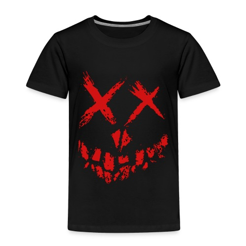 SUICIDE SQUAD/MR MELON - Toddler Premium T-Shirt