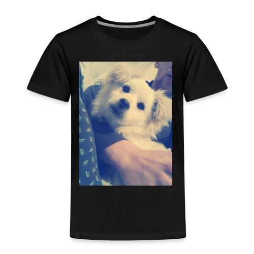 Mimi - Toddler Premium T-Shirt